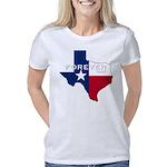Forever Texas Women's Classic T-Shirt