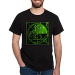 Radar2 Dark T-Shirt