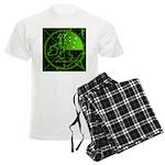 Radar2 Men's Light Pajamas