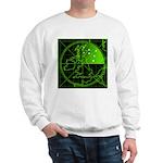Radar2 Sweatshirt