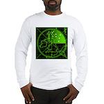 Radar2 Long Sleeve T-Shirt