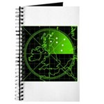 Radar2 Journal