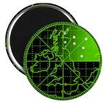 Radar2 2.25