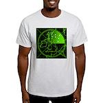 Radar2 Light T-Shirt