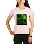 Radar2 Performance Dry T-Shirt