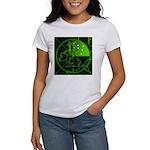 Radar2 Women's T-Shirt