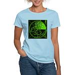 Radar2 Women's Light T-Shirt