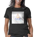 ParadiseLight Women's Classic T-Shirt