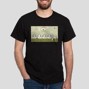 Operator Dark T-Shirt