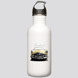 Packard 54 Stainless Water Bottle 1.0L