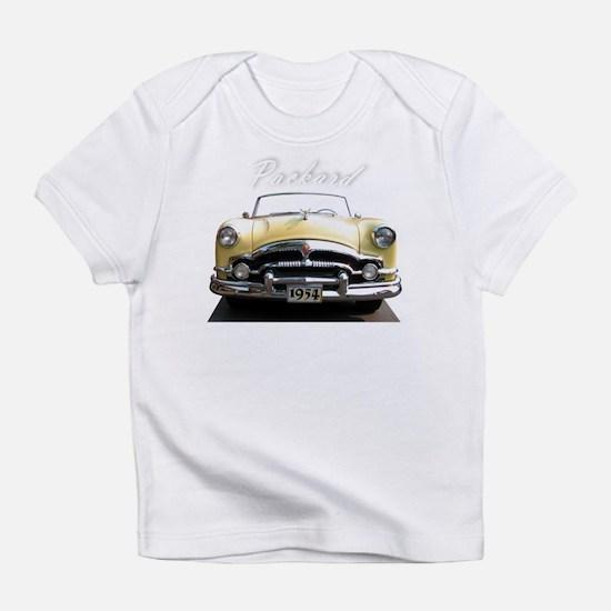 Packard 54 Infant T-Shirt