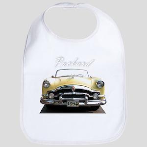 Packard 54 Bib