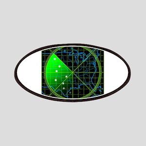 Radar3 Patches