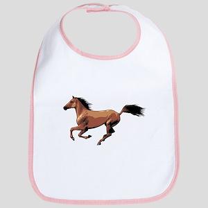 Horse Bib