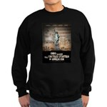 Religious Liberty Sweatshirt (dark)