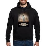 Religious Liberty Hoodie (dark)