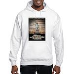 Religious Liberty Hooded Sweatshirt