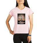 Religious Liberty Performance Dry T-Shirt