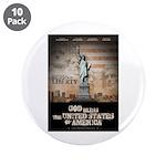 Religious Liberty 3.5