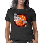 Gore Science trsp Women's Classic T-Shirt