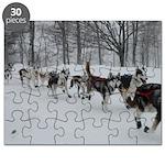 MCK Scenery Puzzle
