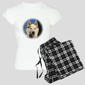 Bluie Women's Light Pajamas