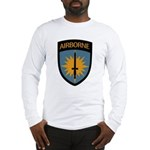 SOCPAC Long Sleeve T-Shirt