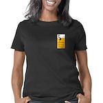 2-UVP_Logo_FINAL_other1 Women's Classic T-Shirt