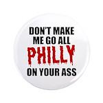 Philadelphia Baseball 3.5