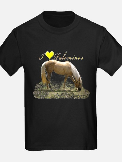 Cute Horses T