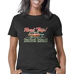 RT-Sanibel Women's Classic T-Shirt