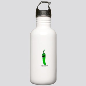 Papi Chulo Stainless Water Bottle 1.0L