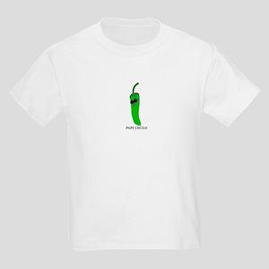 Papi Chulo Kids Light T-Shirt