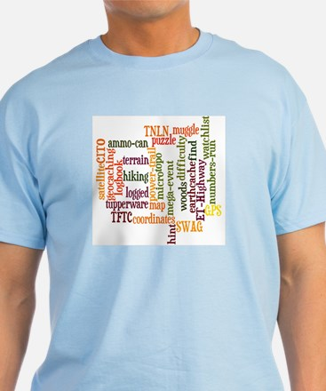 Cute Tupperware T-Shirt