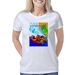 International Grand Prix A Women's Classic T-Shirt