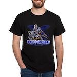 Bubbalicious Dark T-Shirt