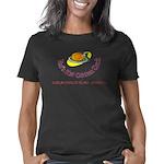 Vusis Hot Chicken Women's Classic T-Shirt