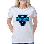 The RCWR Show Classic Logo Women's Classic T-Shirt