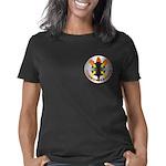 SAR Comm Round Women's Classic T-Shirt