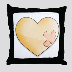 Katawa Shoujo Throw Pillow