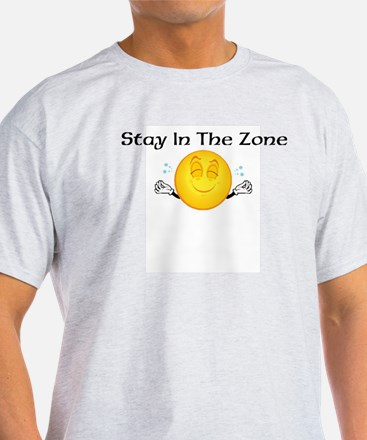Funny Relaxer free T-Shirt