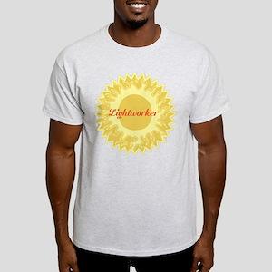 Lightworker Light T-Shirt