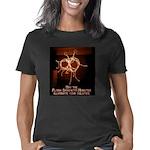 FSM_T_close Women's Classic T-Shirt