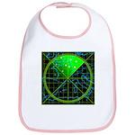 Radar4 Bib
