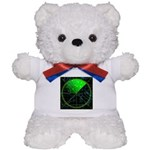 Radar4 Teddy Bear