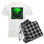 Radar4 Men's Light Pajamas