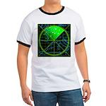 Radar4 Ringer T