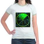 Radar4 Jr. Ringer T-Shirt