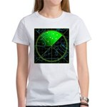Radar4 Women's T-Shirt