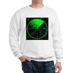 Radar4 Sweatshirt